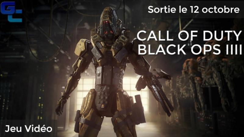 Call of Duty : Black Ops IIII (PC, PS4 & XBOX ONE) Call_o10