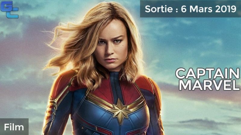 [Films] Captain Marvel Captai10