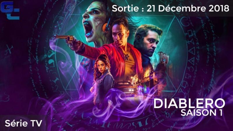 [Séries TV] Diablero, Saison 1 Diable10