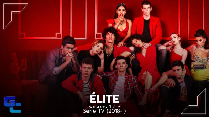 [Séries TV] Élite, Saisons 1 à 3 Elite_10
