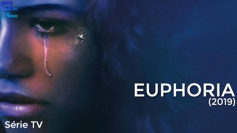 [Séries TV] Euphoria (2019), Saisons 1 & 2 Euphor10