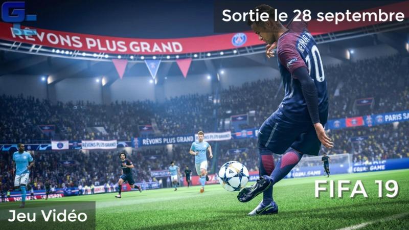 FIFA 19 (PC, PS3, PS4, XBOX 360, XBOX ONE & Nintendo Switch) Fifa1910