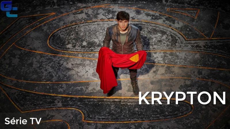 [Séries TV] Krypton, Saisons 1 & 2 Krypto10