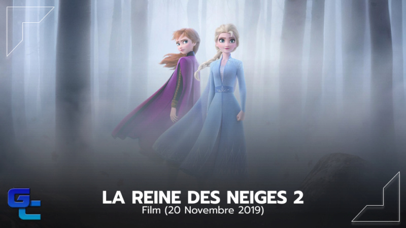 [Films] La Reine des neiges 2 La_rei10