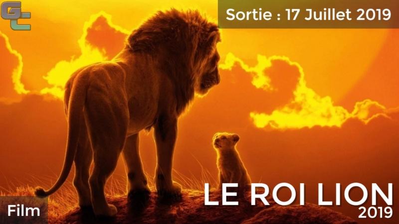 [Films] Le Roi Lion (2019) Le_roi10