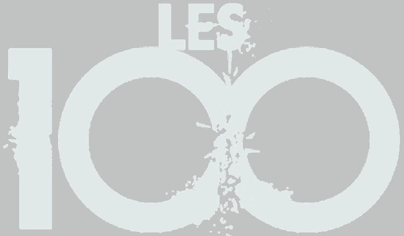 [Séries TV] Les 100, Saisons 1 à 7 Les_1010