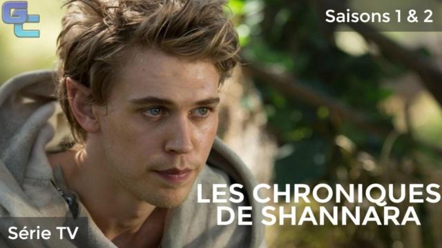 [Séries TV] Les Chroniques de Shannara, Saisons 1 et 2 Les_ch10