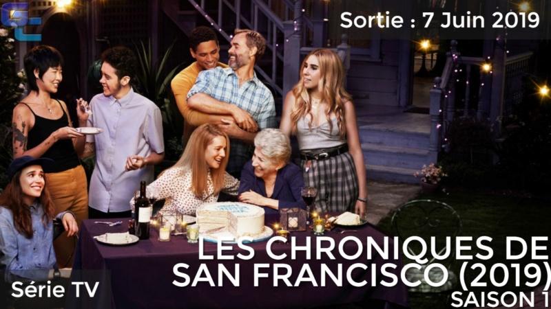 [Séries TV] Les Chroniques de San Francisco (2019), Saison 1 Les_ch11