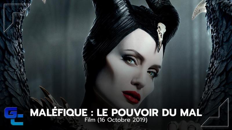 [Films] Maléfique : Le Pouvoir du mal Malzof10