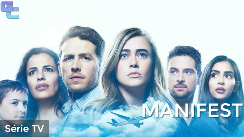 [Séries TV] Manifest, Saisons 1 & 2 Manife10