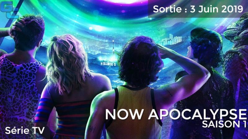 [Séries TV] Now Apocalypse, Saison 1 Now_ap10