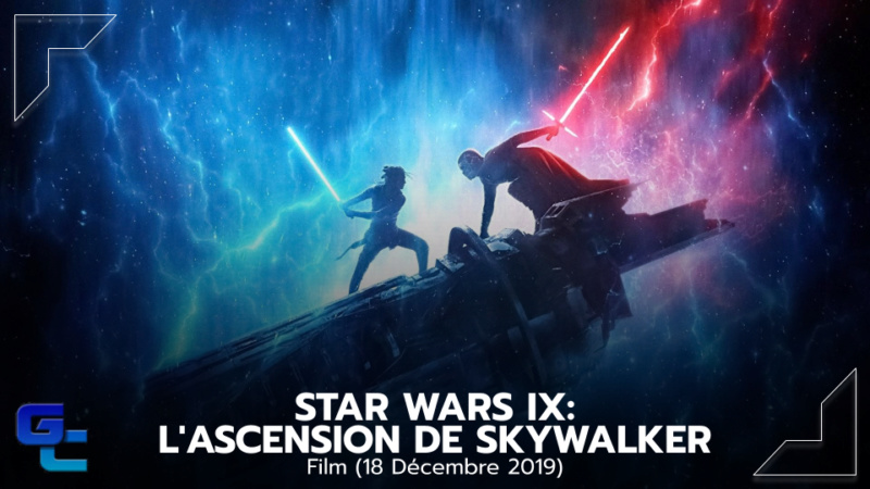 [Films] Star Wars IX : L'Ascension de Skywalker Star_w10
