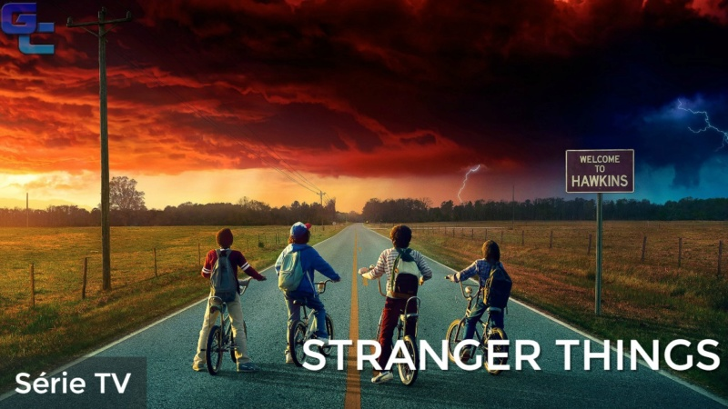 [Séries TV] Stranger Things, Saisons 1 à 4 Strang10
