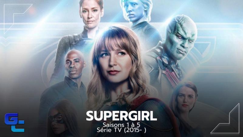 [Séries TV] Supergirl, Saisons 1 à 5 Superg10