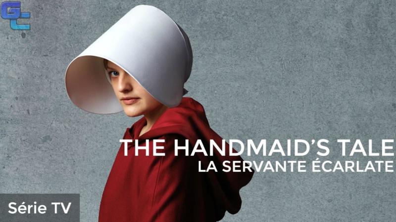 [Séries TV] The Handmaid's Tale : la servante écarlate, Saisons 1 à 4 The_ha12