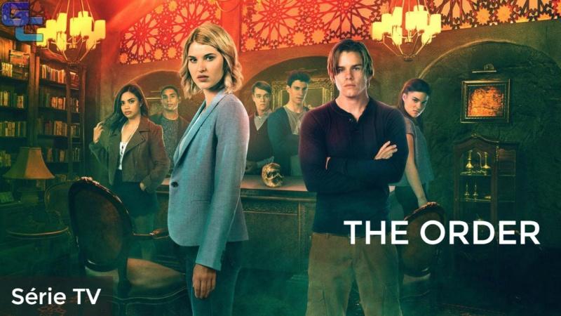 [Séries TV] The Order, Saisons 1 et 2 The_or10