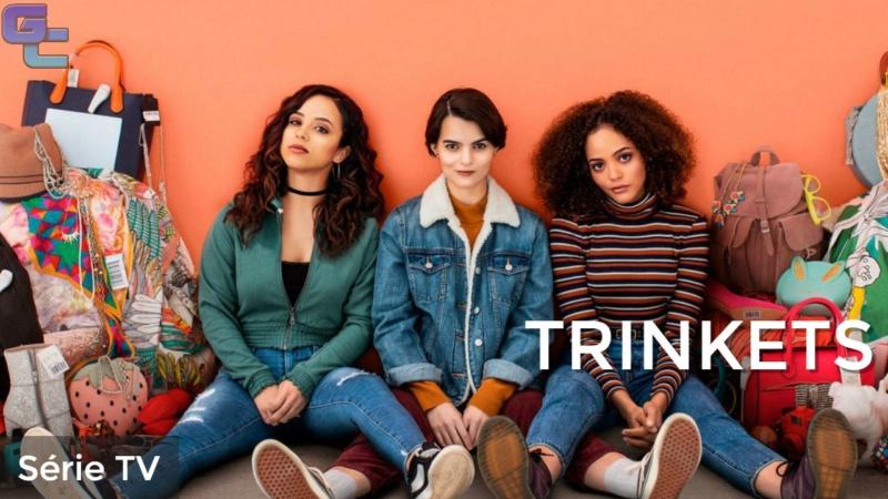 [Séries TV] Trinkets, Saison 1 Trinke10