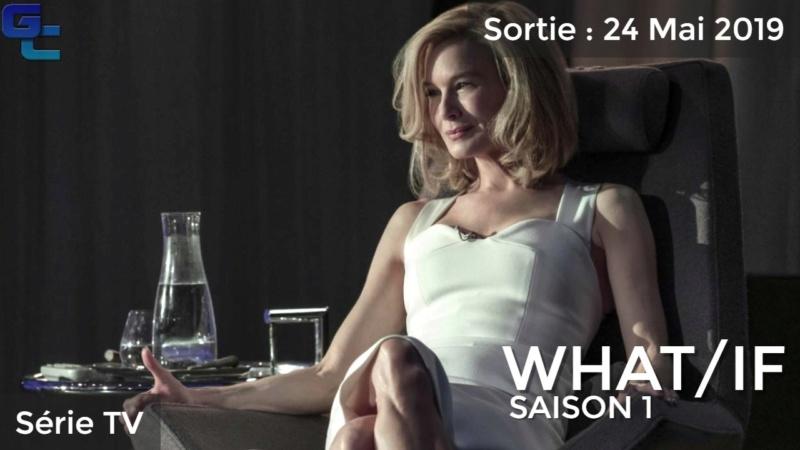 [Séries TV] What/If, Saison 1 Whatif10