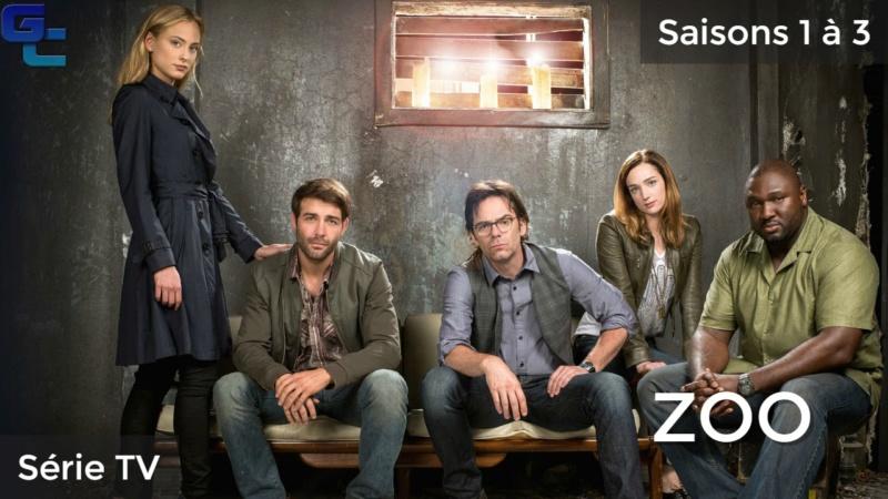 [Séries TV] Zoo, Saisons 1 à 3 Zoo10