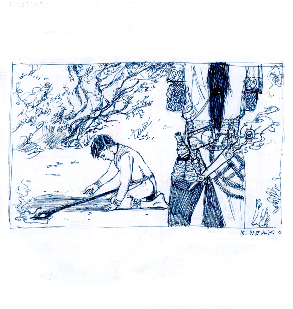 Rysunki Capa 1510
