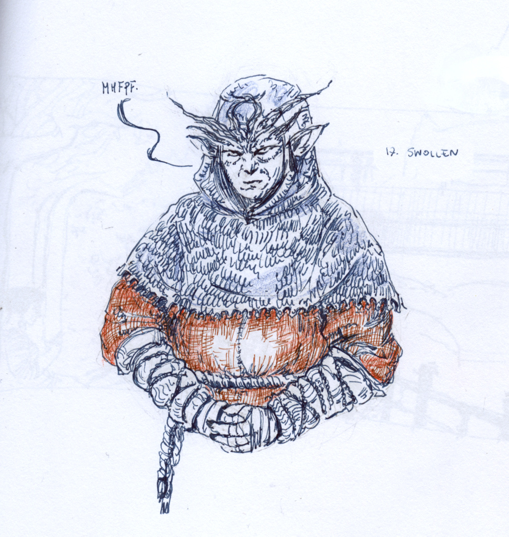Rysunki Capa 1710