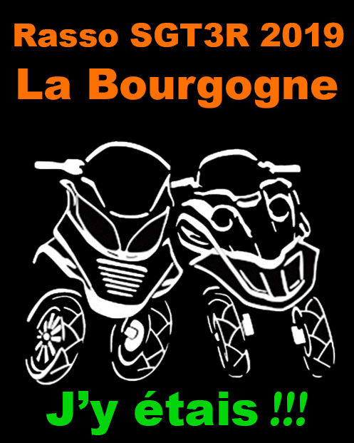 Sacoches cavalières Ixon X-TWIN pour Piaggio Mp3 et Gilera Fuoco Logo_s10