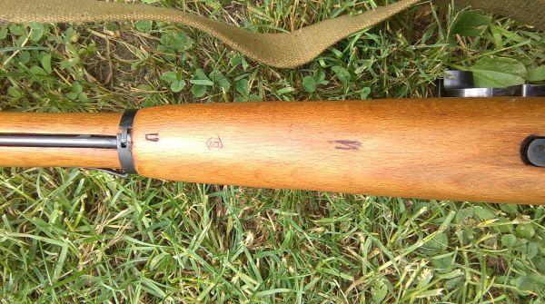 """Mosin Nagant 91/30 """"Sniper"""" PE réplica Mn_fut10"""
