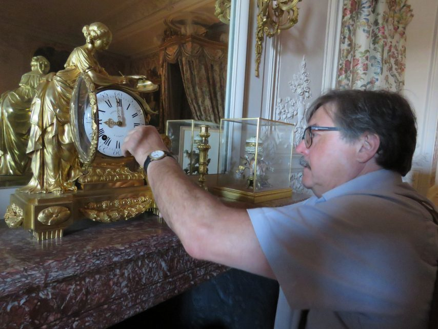 Versailles: les métiers du château - Page 2 Img_9910