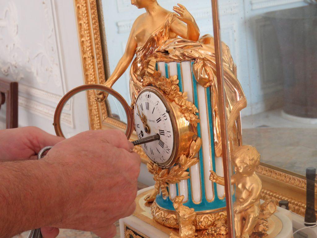 Versailles: les métiers du château - Page 2 Img_9912