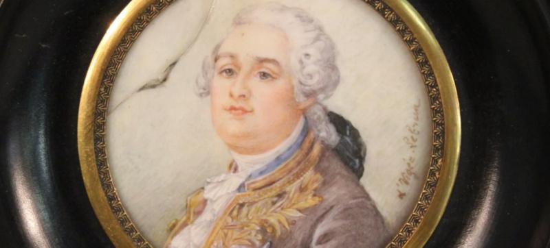 A vendre: miniatures de Marie Antoinette et de ses proches - Page 15 Zducre13