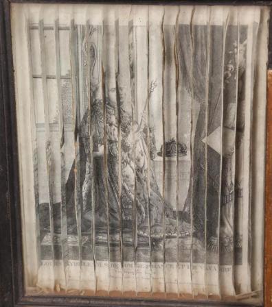 A vendre: gravures Marie-Antoinette et XVIIIe siècle - Page 3 Zvale11