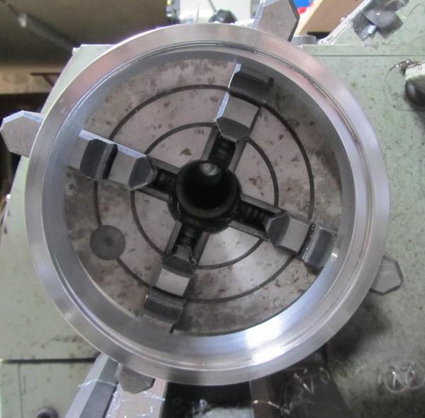 Construction d'une 301 à l'échelle 1/2,7 Img05210