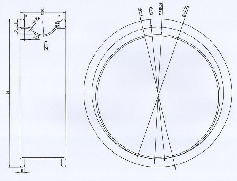 Construction d'une 301 à l'échelle 1/2,7 Img24510