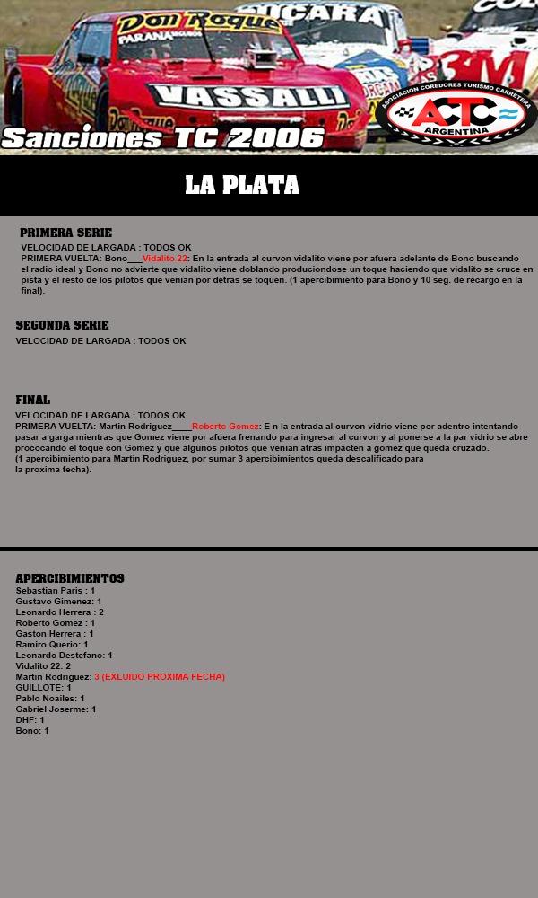RESULTADO 9 DE JULIO 28d86611