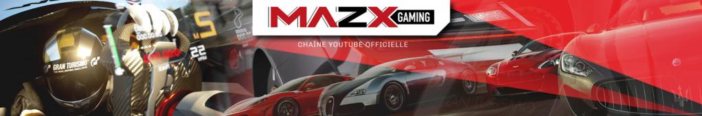MaZx GaminG