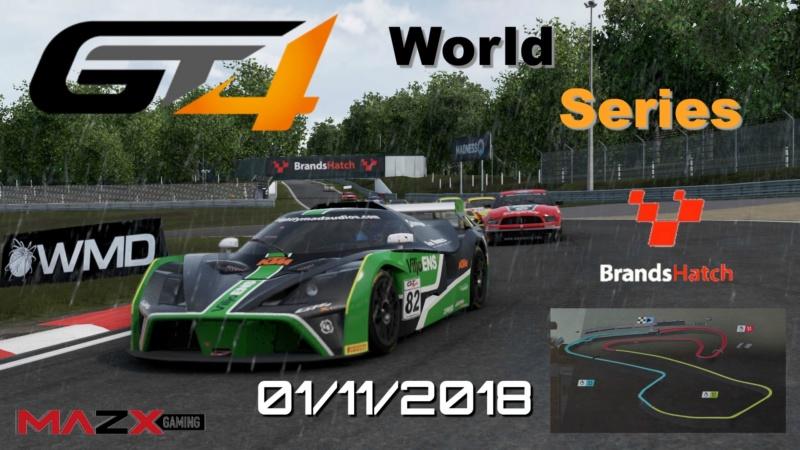 #Manche 2 - 08/11/2018 - Brands Hatch GP Brand_10