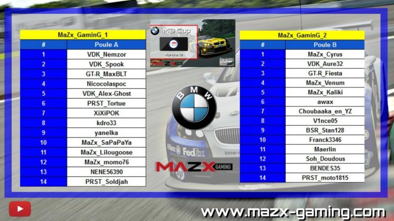 #Manche 10 - 25/03/2019 - Monza Cousre53