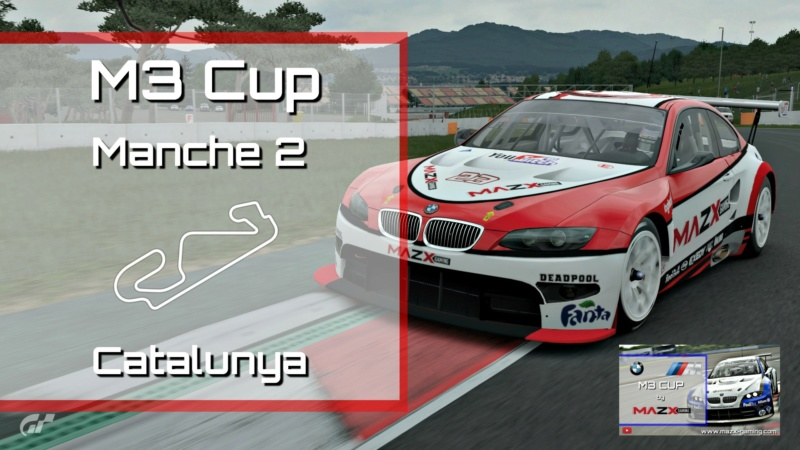 #Manche 2 -21/01/2019 - Catalunya  GP Manche25
