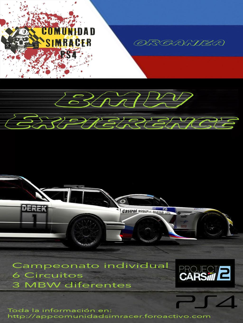 Cartel del campeonato (fechas x determinar) Cartel10