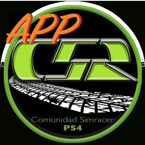 INSCRIPCIONES Logo_r17
