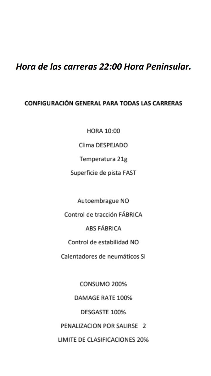 CALENDARIO  Screen16