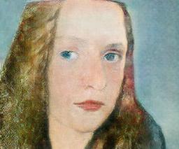 votre portrait à partir de peintures et d'intelligence artificielle  - Page 4 J2510