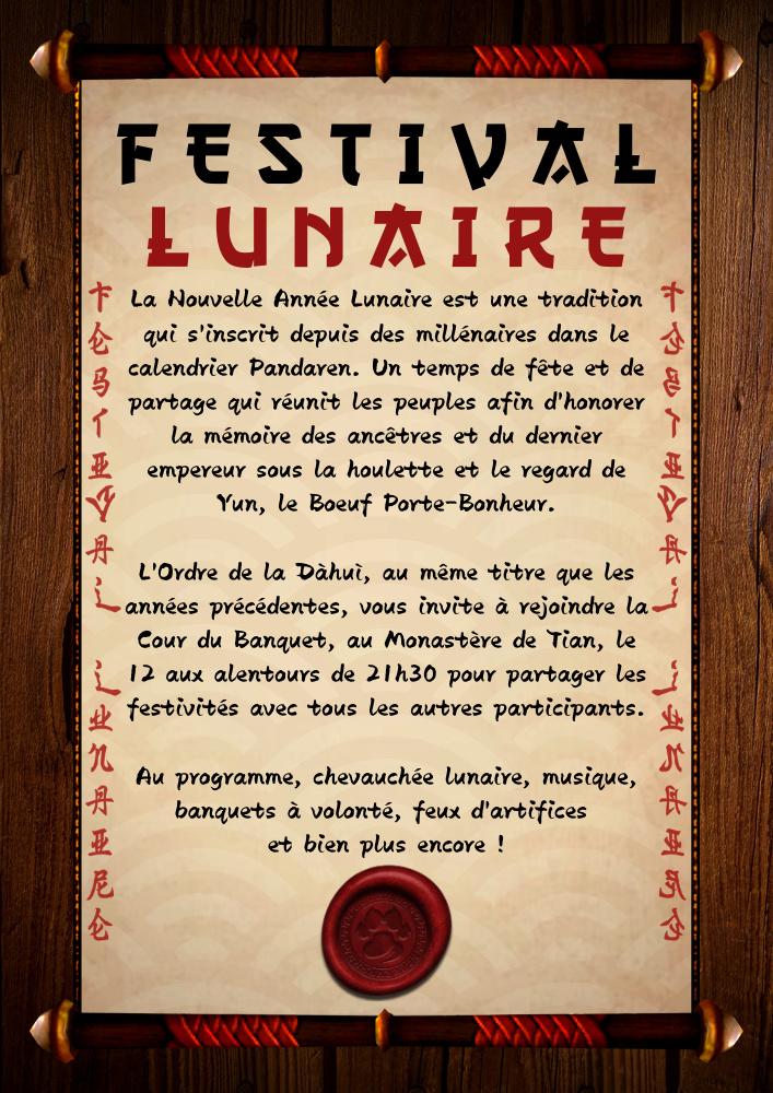 [Neutre-Pandarie] Le Festival Lunaire de Pandarie Copie_10