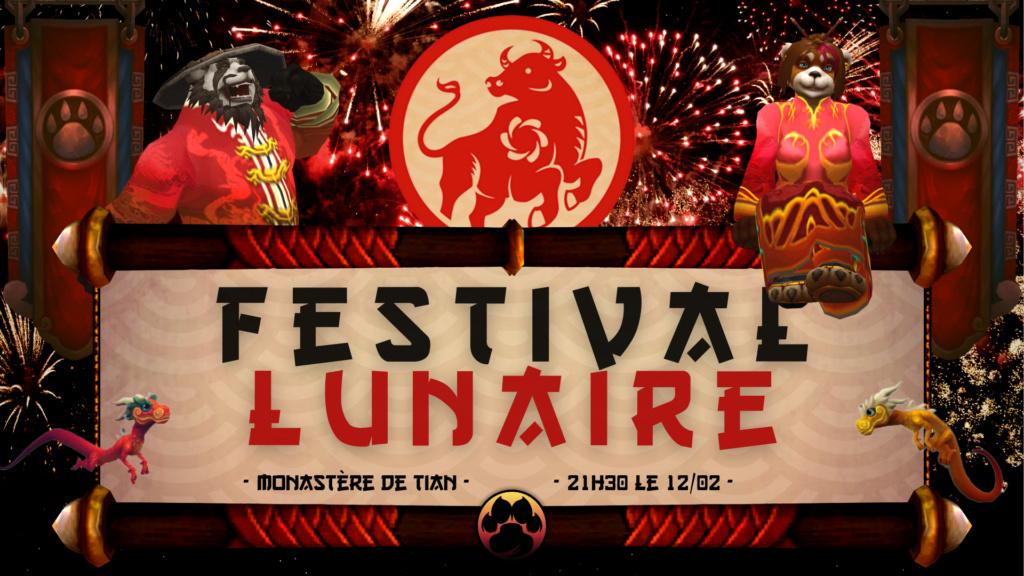 [Neutre-Pandarie] Le Festival Lunaire de Pandarie Festiv10