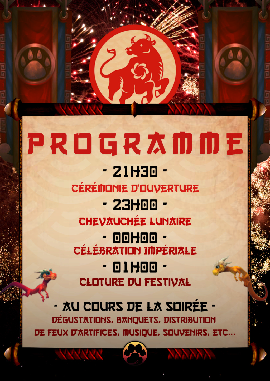 [Neutre-Pandarie] Le Festival Lunaire de Pandarie Recrut10