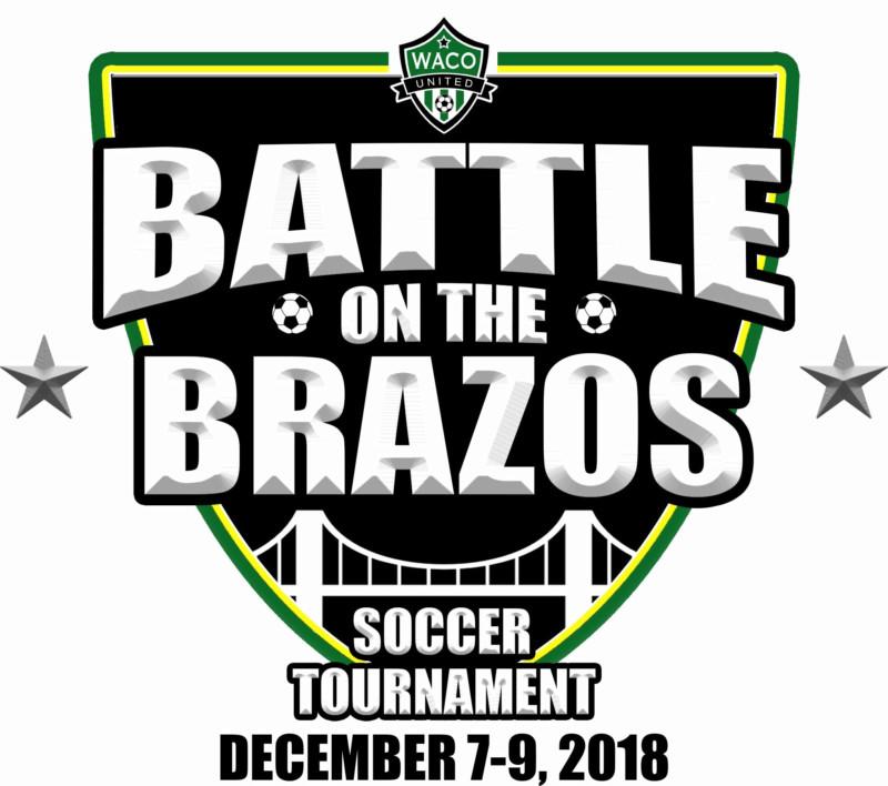 Waco United Soccer  15429211