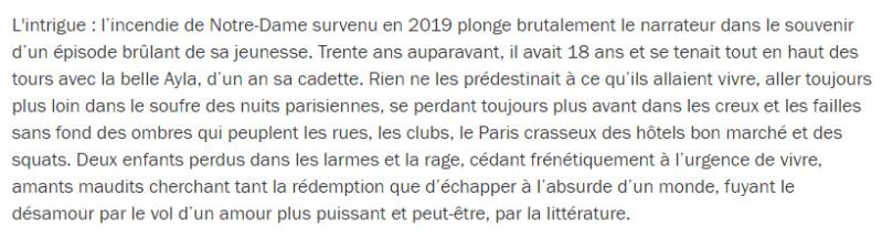 Politique de communication de France Culture - Page 3 1101