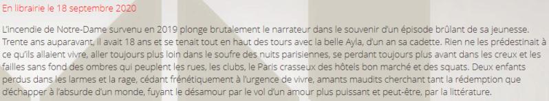 Politique de communication de France Culture - Page 3 286