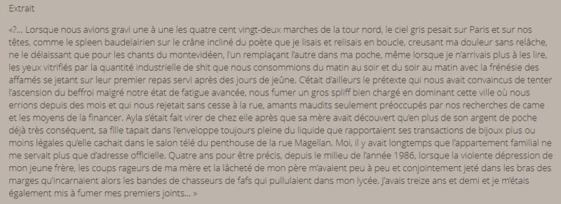 Politique de communication de France Culture - Page 3 381