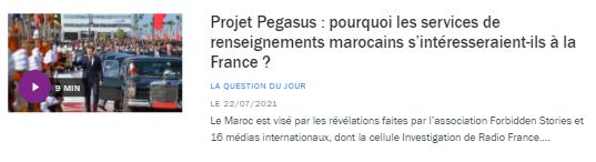 Quelle est la vocation de France Culture ? - Page 30 4107
